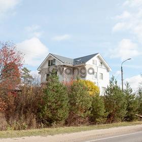 Продается дом 90 м² Шоссейная, 16