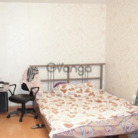 Продается квартира 1-ком 31 м² Куйбышева, 36