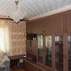 Продается квартира 2-ком 42.3 м² Бахарева, 4