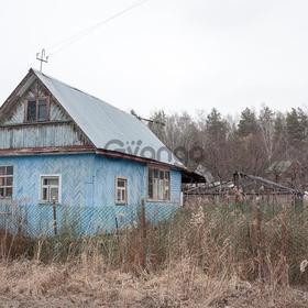 Продается дом 38 м² СНТ Металлург-4