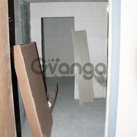 Продается квартира 3-ком 95.1 м² Куйбышева, 3