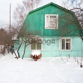 Продается дом 55 м² СНТ Металлург-2