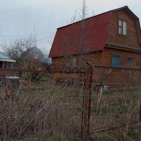 Продается дом 85 м² СНТ Заречье