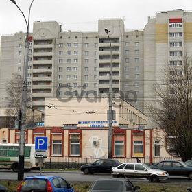 2  комнатная квартира по ул. Мичуринской, 10