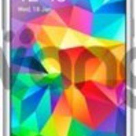 Смартфон SAMSUNG Galaxy Grand Prime VE Duos SM-G531H/DS White ( абсолютно новый )