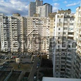 Продается квартира 1-ком 43 м² Григоренко Петра просп