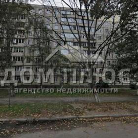 Продается квартира 3-ком 62 м² Чаадаева Петра