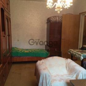 Сдается в аренду квартира 1-ком 39 м² Яна Райниса,д.41к2, метро Сходненская