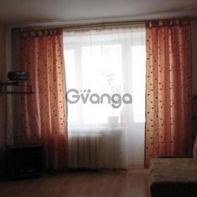 Сдается в аренду квартира 2-ком 46 м² Туристская,д.5, метро Сходненская