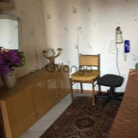 Сдается в аренду квартира 1-ком 39 м² Северодвинская,д.19, метро Медведково