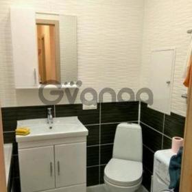 Сдается в аренду квартира 1-ком 38 м² Воронина,д.14