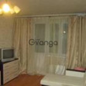 Сдается в аренду квартира 1-ком 35 м² д.39к3, метро Бабушкинская
