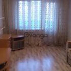 Сдается в аренду квартира 1-ком 38 м² Ивовая,д.9 , метро Свиблово