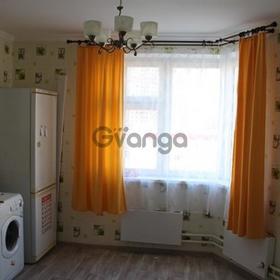 Сдается в аренду квартира 3-ком 77 м² Спасо-Тушинский,д.5