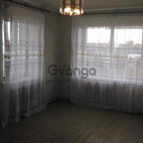 Продается квартира 3-ком 58 м² 2298,д.34