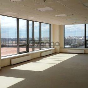 Сдается в аренду  офисное помещение 1000 м² Кулакова ул. 20к.2