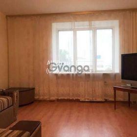 Сдается в аренду квартира 3-ком 72 м² ул. Захаровская, 3А