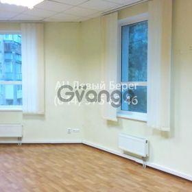 Сдается в аренду офис 26 м² ул. пр-т Науки, 11, метро Демиевская