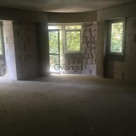 Продается квартира 2-ком 42 м² Туапсинская 17