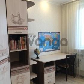 Продается квартира 3-ком 62 м² Виноградная