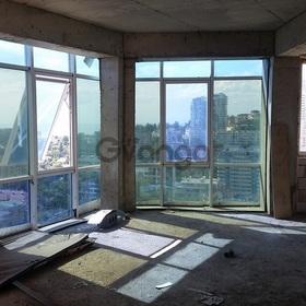 Продается квартира 2-ком 35 м² Олимпийская