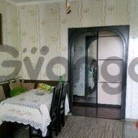 Продается квартира 2-ком 54 м² Тимирязева ул.