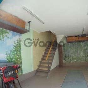 Продается квартира 4-ком 120 м² фабрициуса