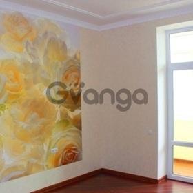Продается квартира 3-ком 98 м² Курортный проспект