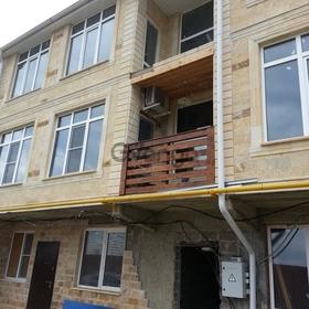 Продается квартира 3-ком 61 м² Ленина