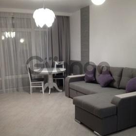 Продается квартира 1-ком 19.2 м² Донская