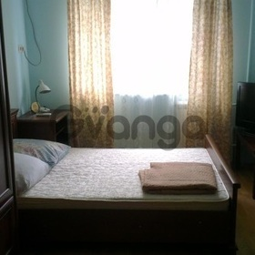Продается квартира 2-ком 44 м² Лесная 4
