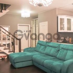 Продается квартира 3-ком 61 м² Котовского