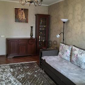 Продается квартира 2-ком 40 м² Транспортная