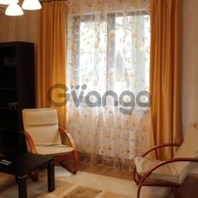 Продается квартира 4-ком 74 м² Пер.Чехова 5