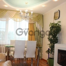 Продается квартира 2-ком 48 м² Параллельная