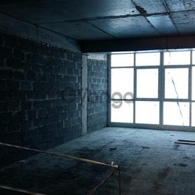 Продается квартира 1-ком 32 м² Искры