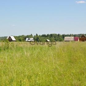 продаю земельный участок