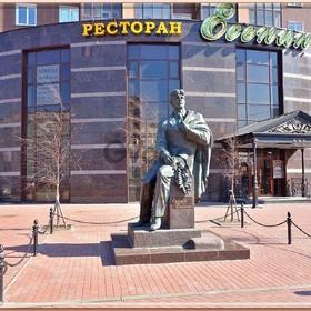 Продается квартира 2-ком 96 м² Есенина ул., 1, метро Озерки