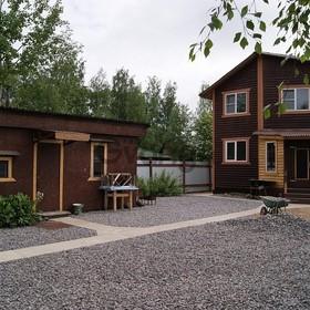 Продается дом 3-ком 150 м² Южное СНТ