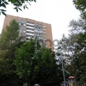 Продается квартира 3-ком 73.7 м² Пролетарский пр-кт., 23, метро Кантемировская