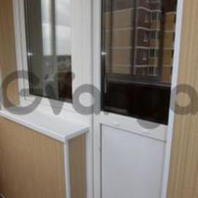 Продается квартира 1-ком 32.6 м² Просвещения, 11 к2