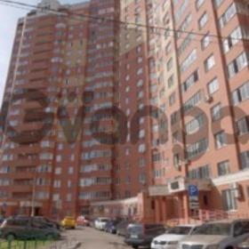 Продается квартира 1-ком 41 м² Микрорайон 1 мая, 25