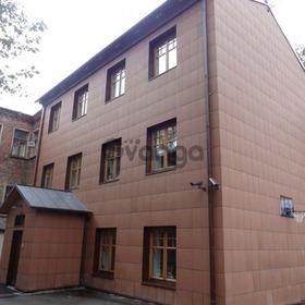 Продается офисный особняк 256 м² улица Станиславского, 21 строение 21, метро Таганская