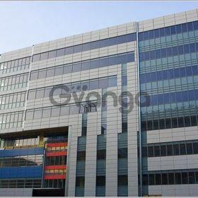 Сдается в аренду этаж в Бизнес Центре 1000 м² улица Щепкина, 31, метро Проспект Мира