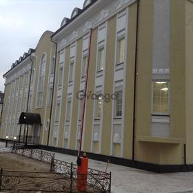 Сдается в аренду коммерческое помещение 1899.7 м² Олсуфьевский переулок, 8 с6, метро Фрунзенская