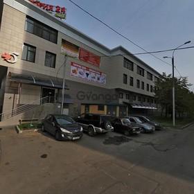Продается бизнес центр 5800 м² Мичуринский проспект, 37, метро Проспект Вернадского
