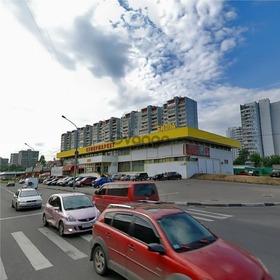 Сдается в аренду коммерческое помещение 600 м² Широкая, 31, метро Медведково