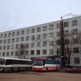 Сдается в аренду коммерческая недвижимость 5100 м² 1, метро Речной вокзал