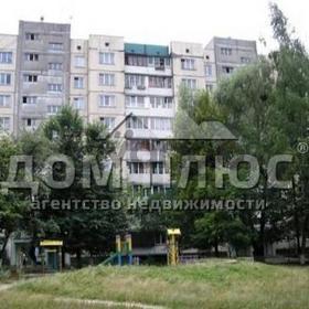 Продается квартира 3-ком 69 м² Касияна Василия