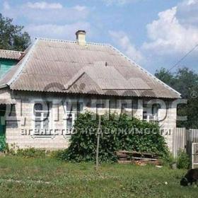 Продается дом 4-ком 100 м²